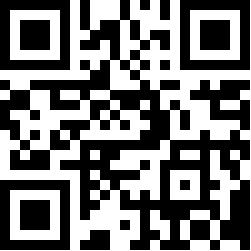 QR-код сайта БРайт-Био